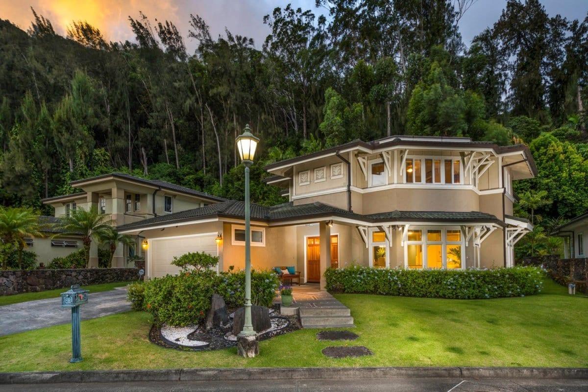 Long-lasting homes start with ageless designs – Honolulu StarAdvertiser