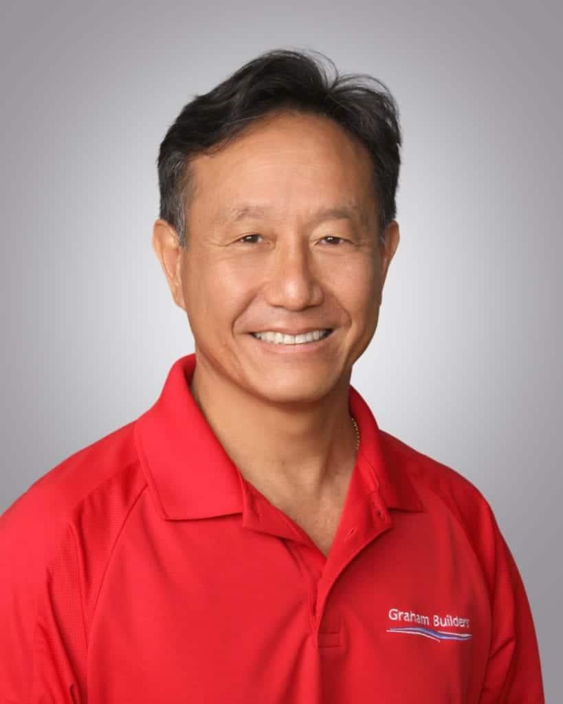 Evan Fujimoto