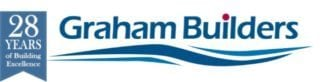 Graham Builders Logo