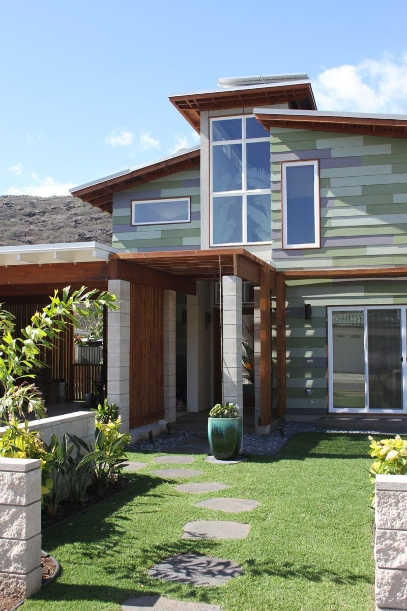 here s how to stay within your renovation budget honolulu