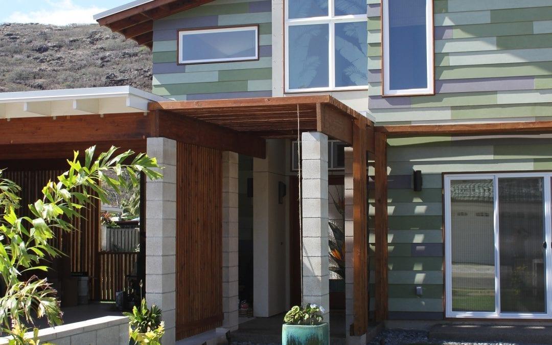 The advantage of design+build– Honolulu StarAdvertiser