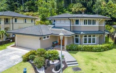 Designing for the long term – Honolulu StarAdvertiser