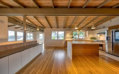 Tips for a successful remodel – Honolulu StarAdvertiser