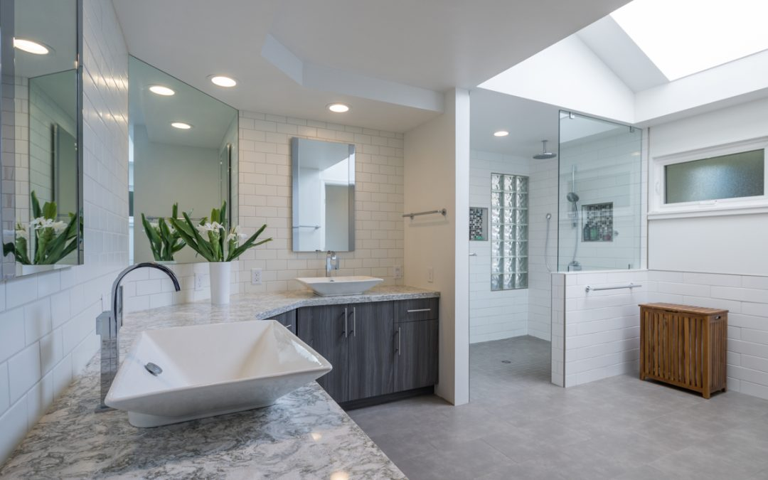 Comfortable multi-generational living – Honolulu StarAdvertiser