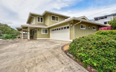 Built to order – Honolulu StarAdvertiser