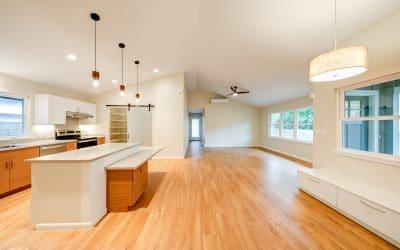 Multigenerational home trends – Honolulu StarAdvertiser
