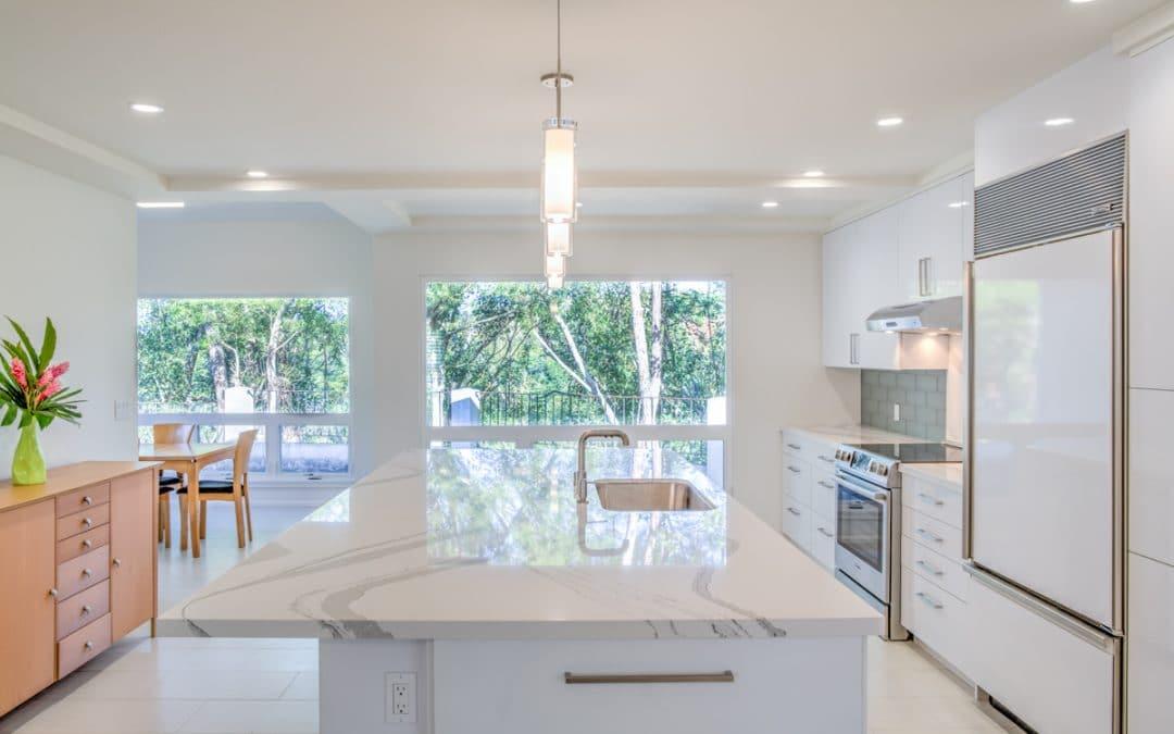 Transforming your home– Honolulu StarAdvertiser